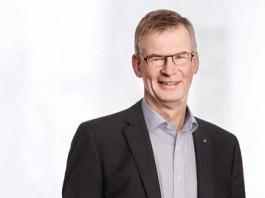 Peter Gæmelke