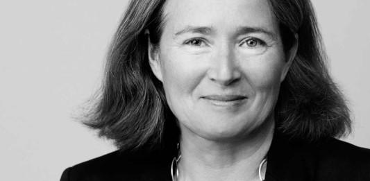 Ane Hendriksen