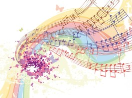 Obel støtter musikterapi til PTSD-ramte flygtninge