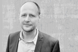 Jakob Thomsen, ansvarshavende redaktør