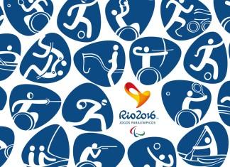 Paralympiske Lege 2016