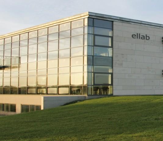 Ellab-Fonden