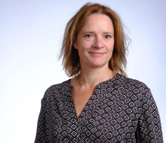 Nanna Mik-Meyer, forskningsprofessor, SFI