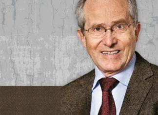 Jørn Astrup, kommentator