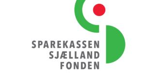 Sparekassen Sjælland Fonden