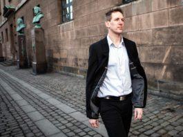Rune Lund