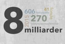 8 milliarder