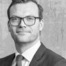 Manager, Law, Martin Poulsen, EY