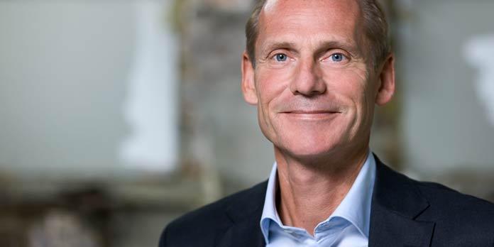 Bo Rygaard er en central person i den danske fondsbranche. Han er direktør i Dreyers Fond og har en række bestyrelsesposter i flere danske fonde, blandt andet som bestyrelsesformand i KFI Erhvervsdrivende Fond og KV Fonden.