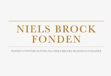 Niels Brock Fonden