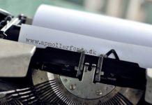 Ansøgere trækker mod den papirløse fondsverden