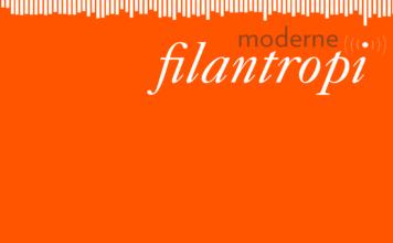 Moderne Filantropi #02