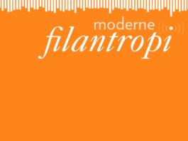 Moderne Filantropi