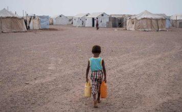 Djibouti (foto: Klaus Bo)