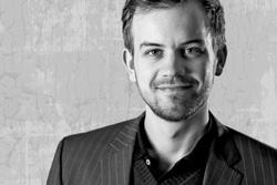 Simon Lund Christiansen