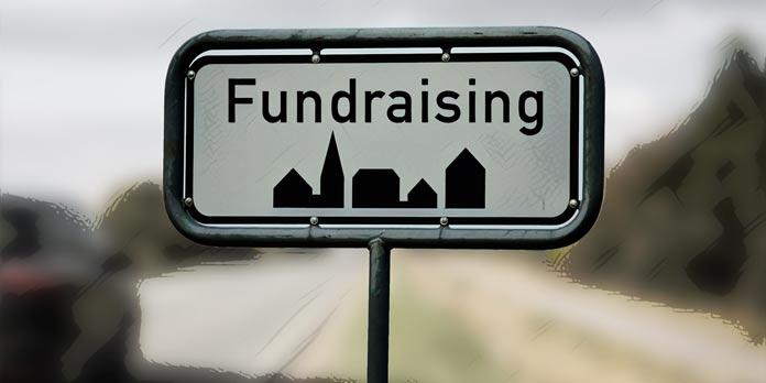 Kommuner & fundraising