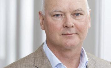 Thomas Bjørnholm