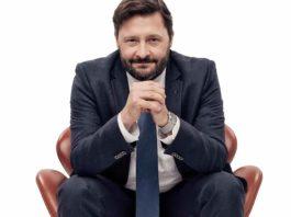 Christian Hartvig