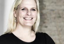 Thit Aaris-Høeg, Fonden for Socialt Ansvar