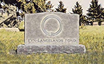 Fyn-Langelands Fond