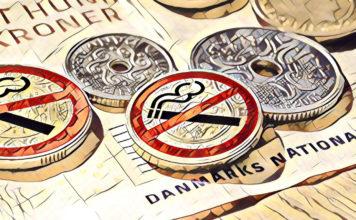Flere advarsler mod gaver fra tobaksfonde