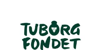 Carlsbergfondet & Tuborgfondet