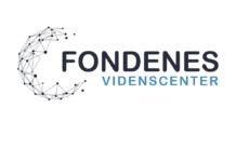 Fondenes Videnscenter
