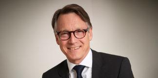 Jesper Mailind