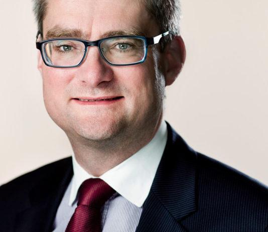 Søren Pind