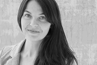 Trine Gammelgaard