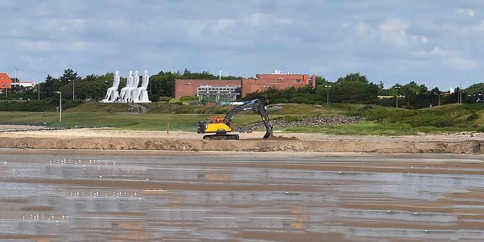 Esbjerg Strand