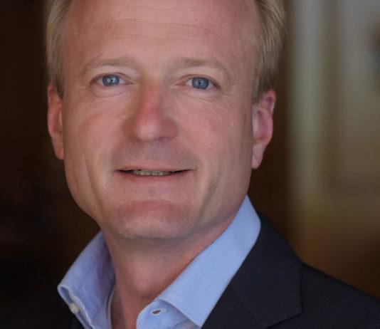 Niels Peder Nielsen