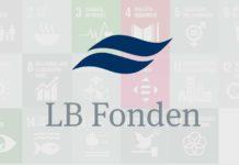 LB Fonden