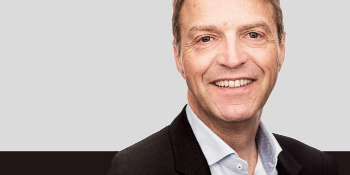Claus Hjortdal