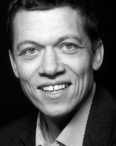 Kristian Sloth Petersen