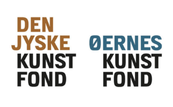 Den Jyske Kunstfond & Øernes Kunstfond