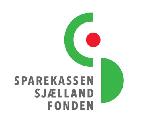 Sparekassen Sjællands Fond