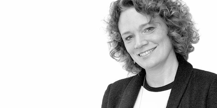 Camilla Dolberg Schmidt
