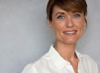 Nina Kovsted Helk (foto: Realdania)