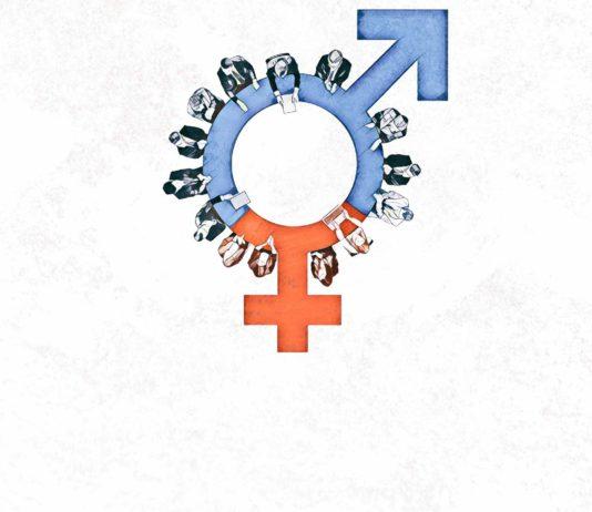 Høj andel af kvinder i danske fondsbestyrelser