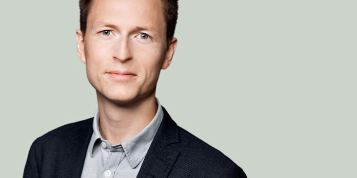 Jesper Petersen