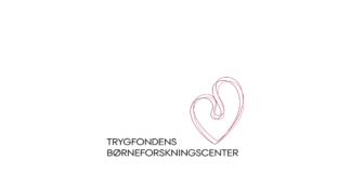 TrygFondens Børneforskningscenter