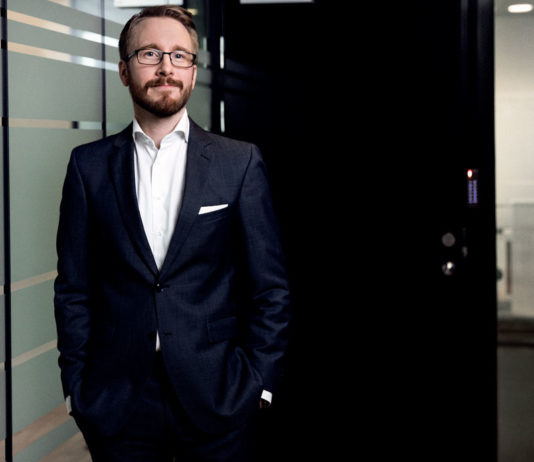 Andreas Jurgeit