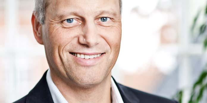 Lars Ingemann Nielsen