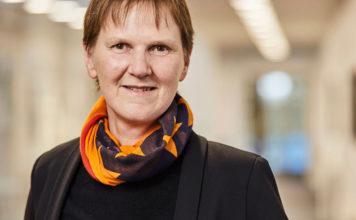 Birte Rasmussen