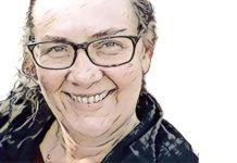 Eva Tufte