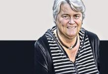 Anette Følsgaard, Jascha Fonden
