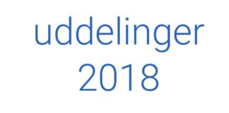 Uddelinger 2018