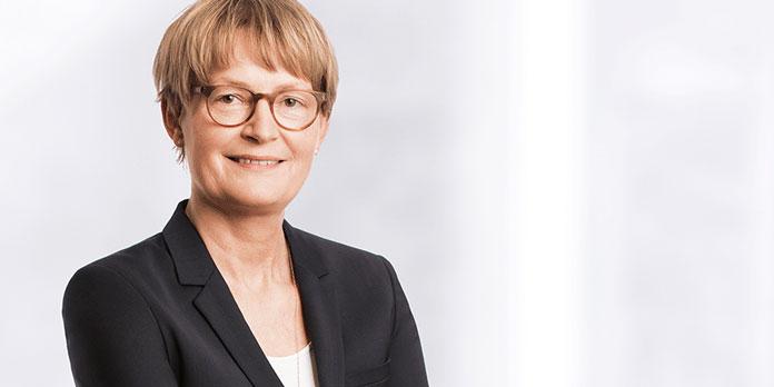 Ida Sofie Jensen