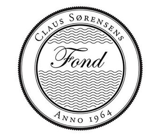 Claus Sørensens Fond